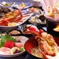 宮崎魚料理 なぶらのおすすめ料理1