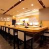 寿司 鮨辰 柏店のおすすめポイント1