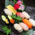 神戸 寿司隆明 三宮店のおすすめ料理1