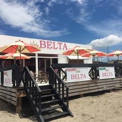 BELTA BAR RESORT ベルタ バル リゾートの雰囲気1