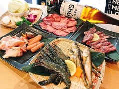遊食家 shu しゅうの写真