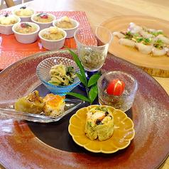 八王子 和食ダイニング NakaMura ナカムラのおすすめ料理1