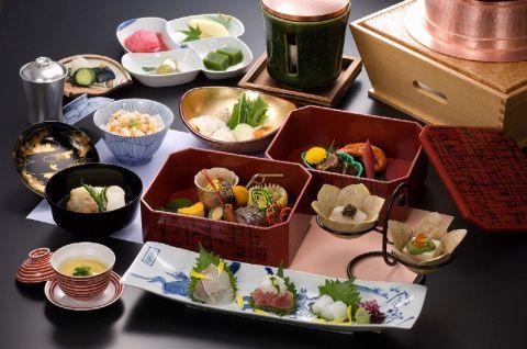 夜はここで決まり!京都の人気ディナー20選 - Retty