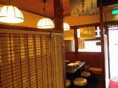 くろしお 和歌山市駅の雰囲気2