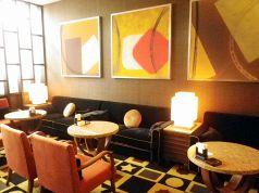 富山第一ホテル ボルベール の写真