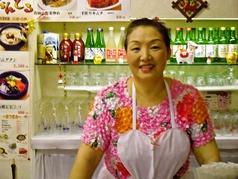 韓国料理 おんどる の写真