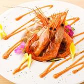 海宴 二代目 錦糸町のおすすめ料理3
