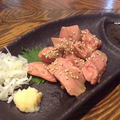 鶏ジロー 板橋店のおすすめ料理1