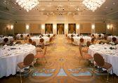 ホテルオークラ東京ベイ 宴会場の詳細