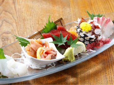くいどころバー 玄 太田店のおすすめ料理1