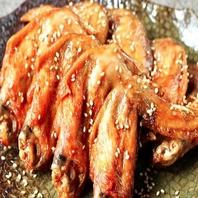 地元の鶏の美味しさを知っていただきたい!