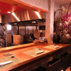 中国料理 アプランドルの雰囲気1