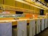 海鮮寿司割烹 四季の夢のおすすめポイント1