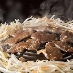 ジンギスバル 櫻木 中州本店のおすすめ料理1