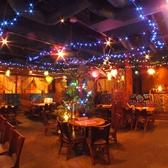 ムーンスーンカフェ MoonSoon CAFEの雰囲気3