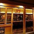 【大阪上本町駅より徒歩5分★】アクセス良好で、お仕事帰りにふらっと立ち寄るも◎ランチでのご利用も◎各種飲み会、ご宴会にも◎!様々なシーンでご利用くださいませ♪