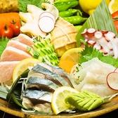 げんき屋 渋谷道玄坂のおすすめ料理2