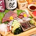 かっこ 町田店のおすすめ料理1