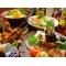 味の館 海田の写真