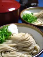 創業119年のお蕎麦×和食の匠による贅沢コースが新登場!