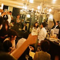 シトラスカフェ Citrus Cafeの特集写真