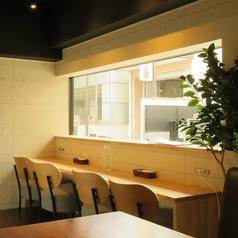 dining cafe 11 ダイニングカフェイレブンの特集写真