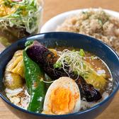 dining cafe sonrisa ソンリーサのおすすめ料理2