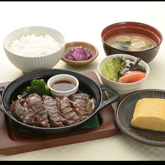 いちおしや伝五郎 小杉店のおすすめ料理1