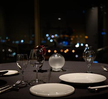 ビュメール 函館国際ホテルのおすすめ料理1