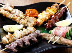 くいどころバー 玄 太田店のおすすめ料理3