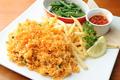 料理メニュー写真メキシカンピラフ