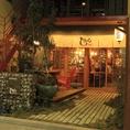 はりまや橋商店街西詰すぐの場所に2018年2月1日移転オープン!