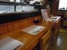 海鮮味処 潮風 真砂店のおすすめポイント1