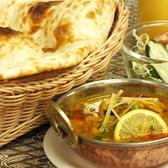 インド料理 タァバン 平和台店のおすすめ料理2