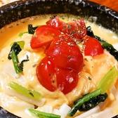 豚福のおすすめ料理3