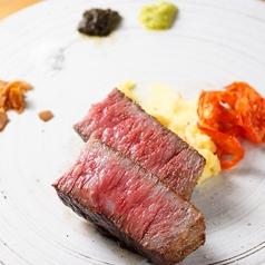 炭火とワイン 福島店のおすすめ料理1