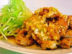 チャイナキッチン 杭州の写真