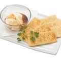 料理メニュー写真夢ごこちクリームチーズ