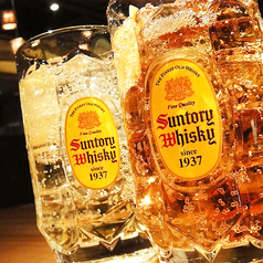 串焼ホルモン 壽の特集写真