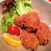 野乃鳥 呉華のおすすめ料理2