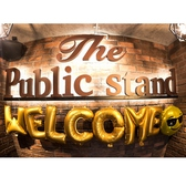 The Public Stand 新潟駅前店のおすすめ料理2