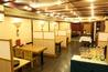 和食処祭のおすすめポイント2