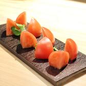 銀座和食堂 三幸のおすすめ料理2