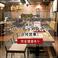 ワイン食堂 パッチョ 土浦店の画像
