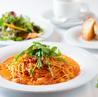 namba La Biyori ラびより パスタとお肉のお店のおすすめポイント1