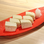 銀座和食堂 三幸のおすすめ料理3