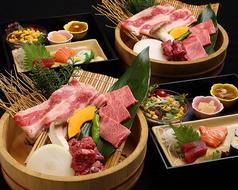 魚太郎 三国ヶ丘店のおすすめ料理1
