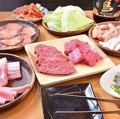 肉のサトウ商店 岡山ドーム前店の特集写真