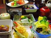 味街道 魚々よしのおすすめ料理3