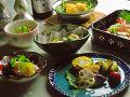 飯依比古のおすすめ料理1